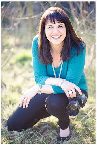 Vicki-Knights-Photographer