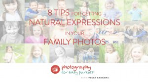 8-tips-for-natural-expressions