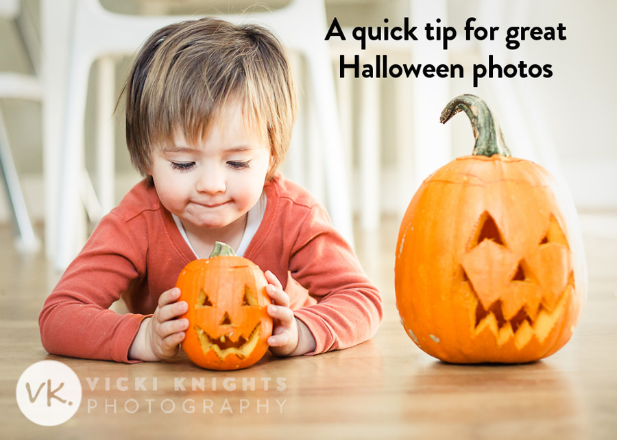 Photography Halloween Tips I don't know about you but I love Halloween. I'm sad it wasn't such a big thing when I was growing up, I would have found trick or treating the most ...