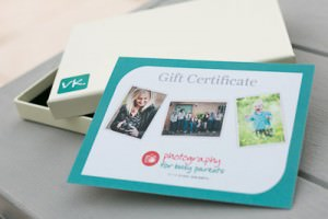 photography-gift-vouchers-1-2
