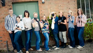 photography-workshops-surrey-9