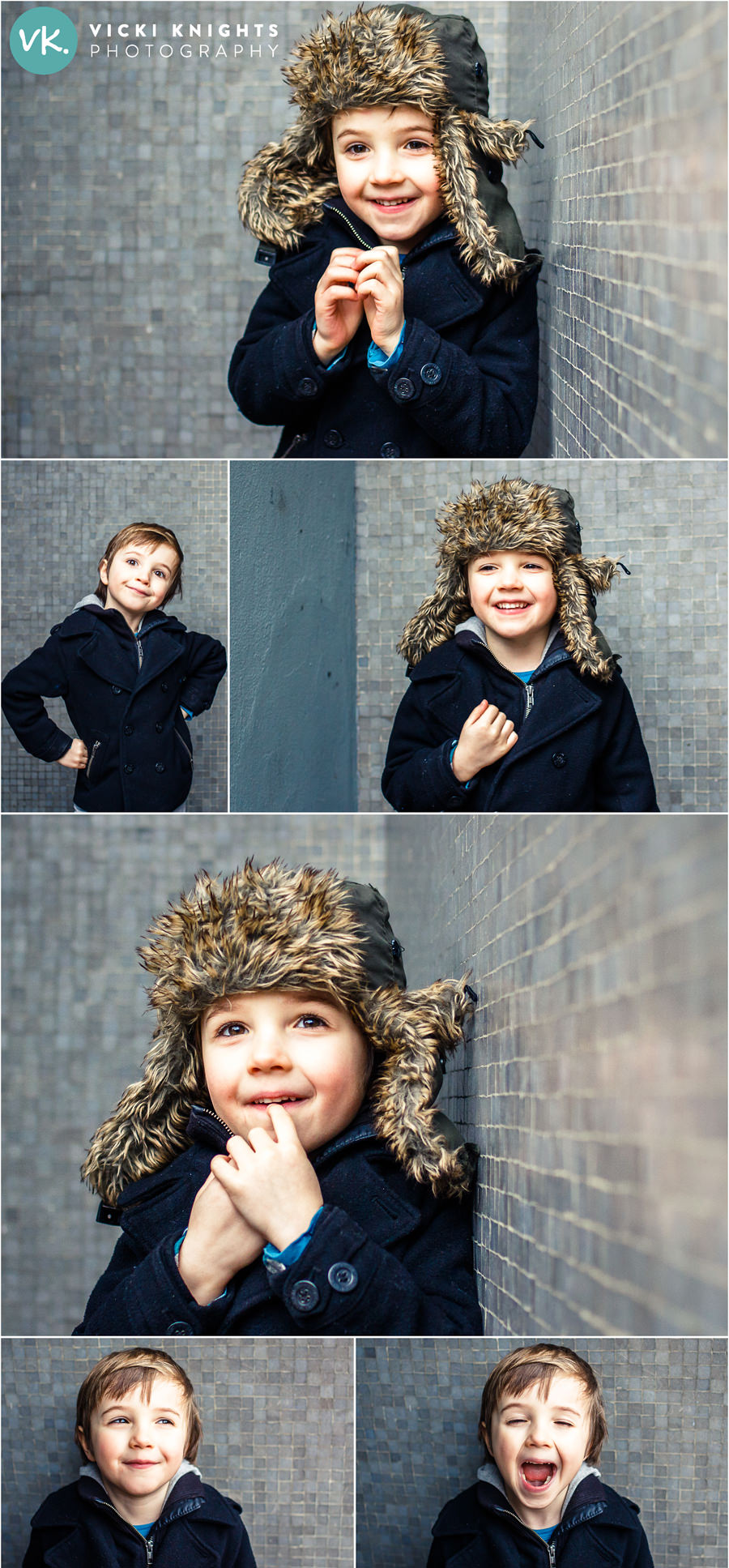 kids-photography-tips-3