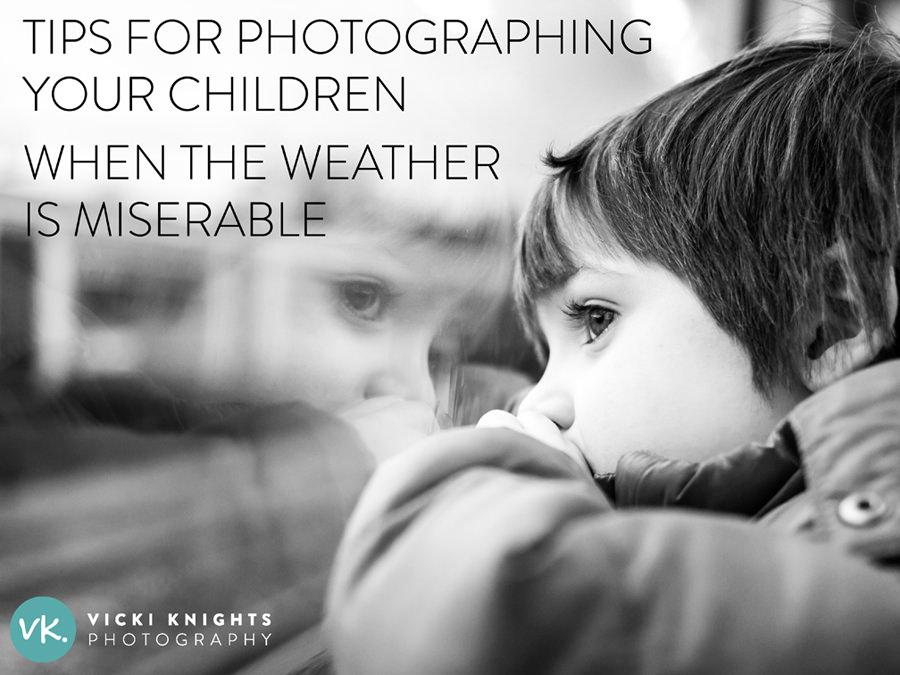 photographing-kids-tips-bad-weather
