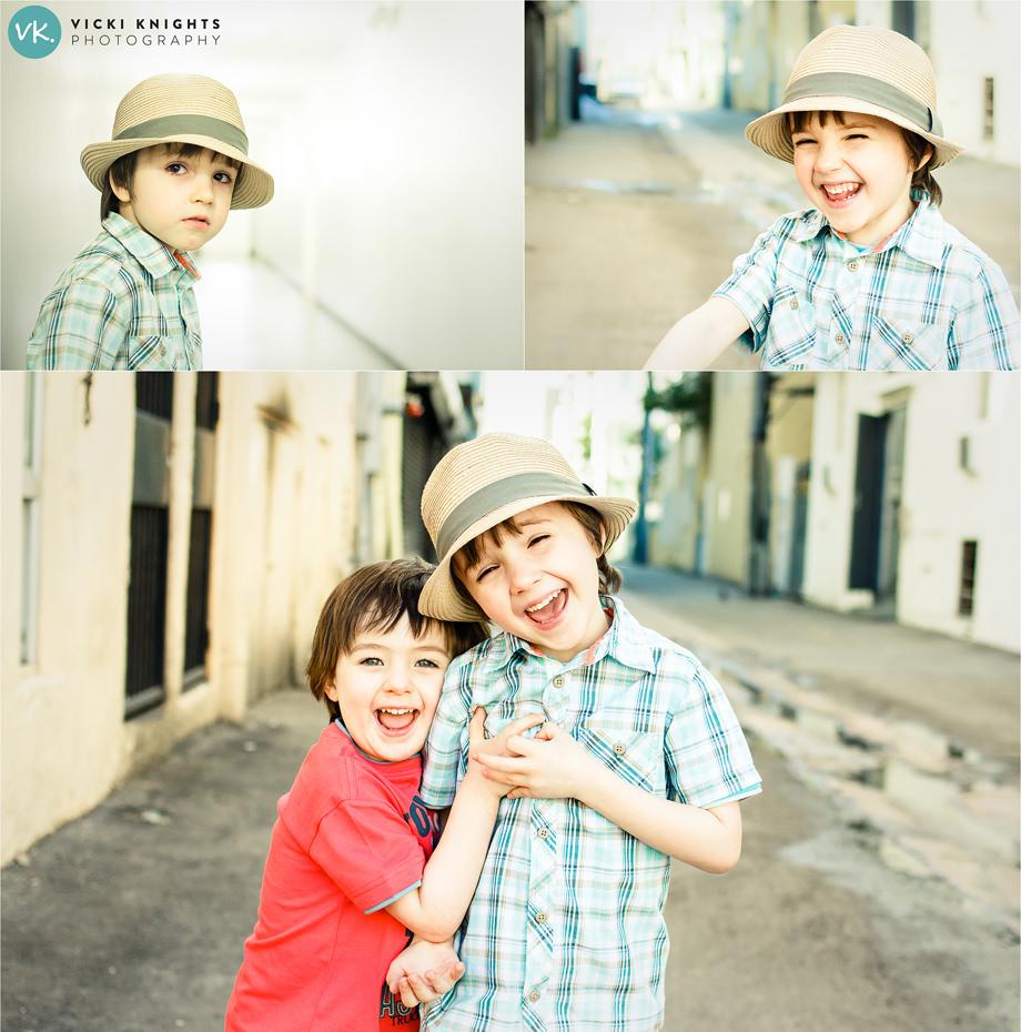 family-holiday-photos-miami