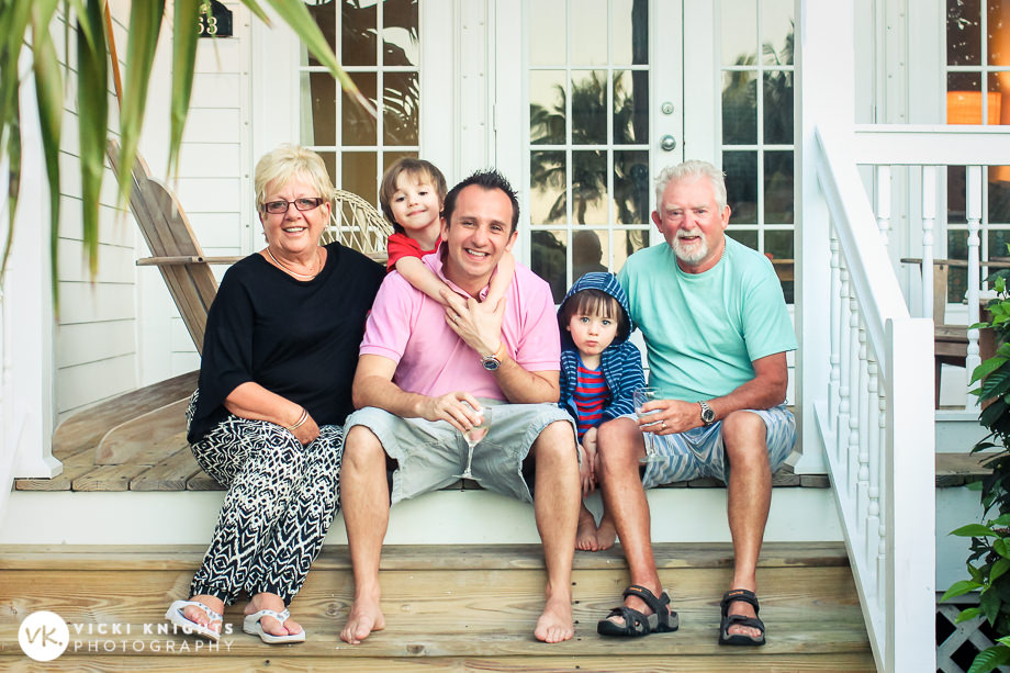 family-photo-florida-keys-01
