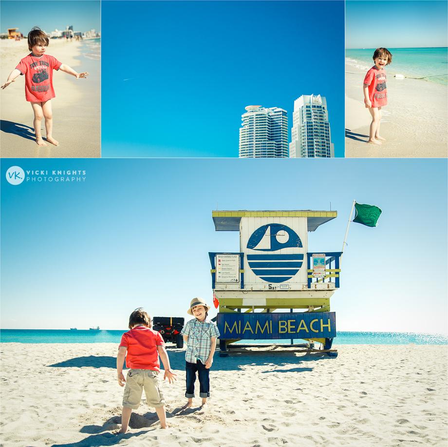 miami-beach-photos