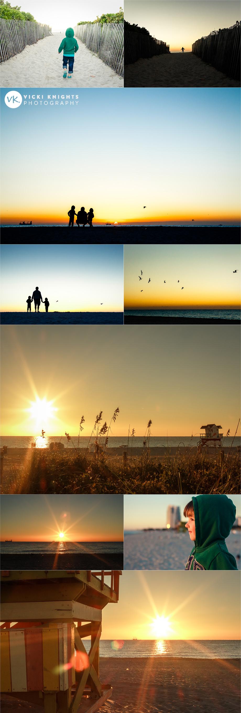 miami-beach-sunrise