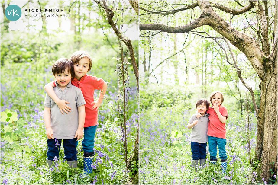 boys-in-bluebells-vicki-knights copy