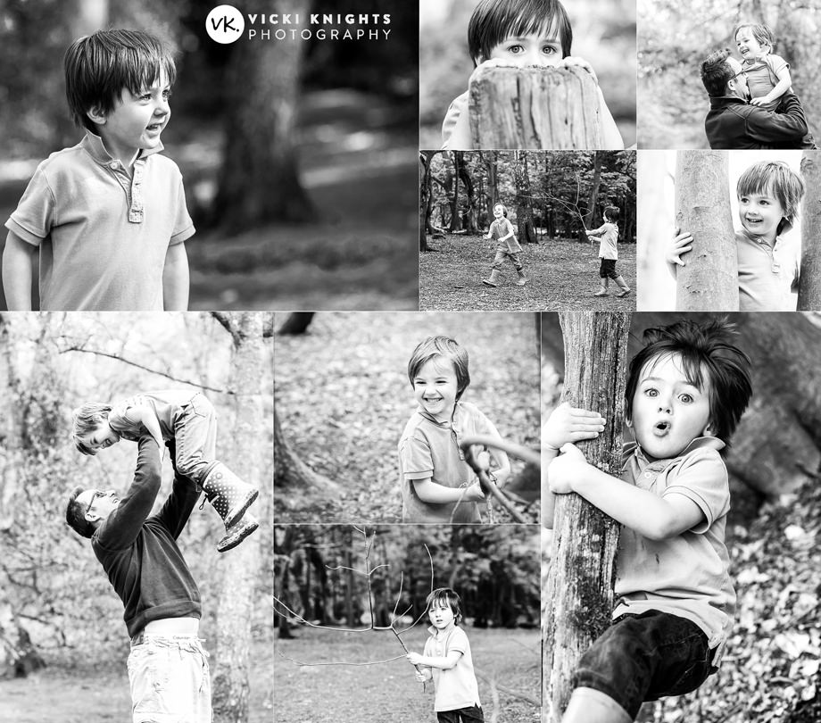 photography-tips-for-mums-vicki-knights