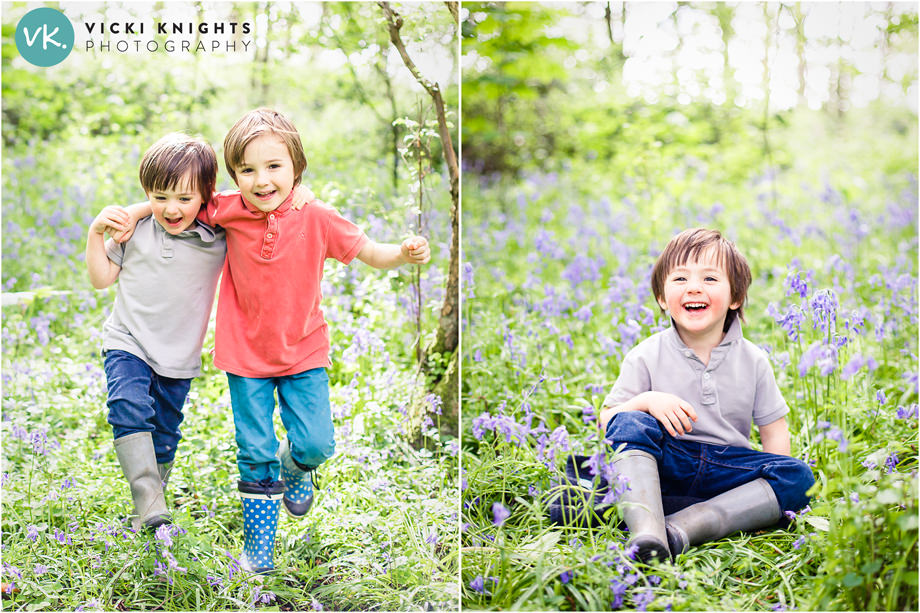 photography-tips-for-mums