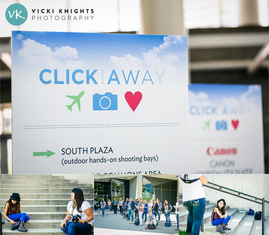 review-clickaway-2014-1