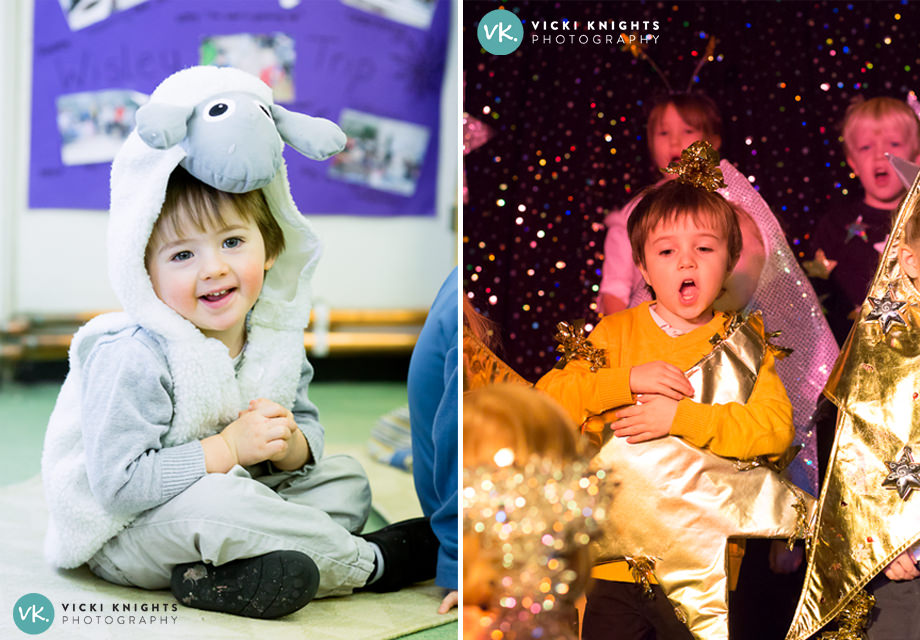 nativity-play-photography-tips