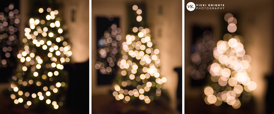 photographing-your-christmas-tree