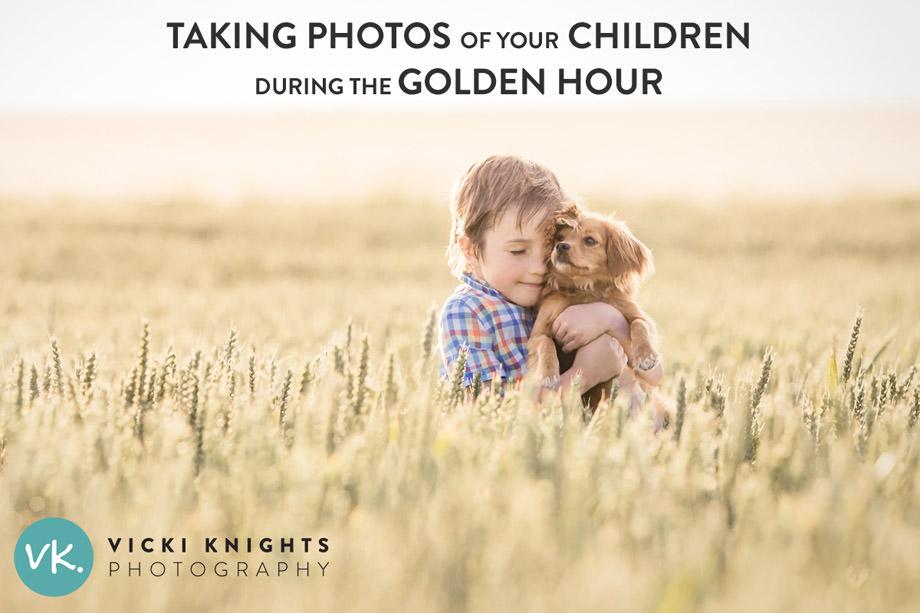 golden-hour-photography-blog