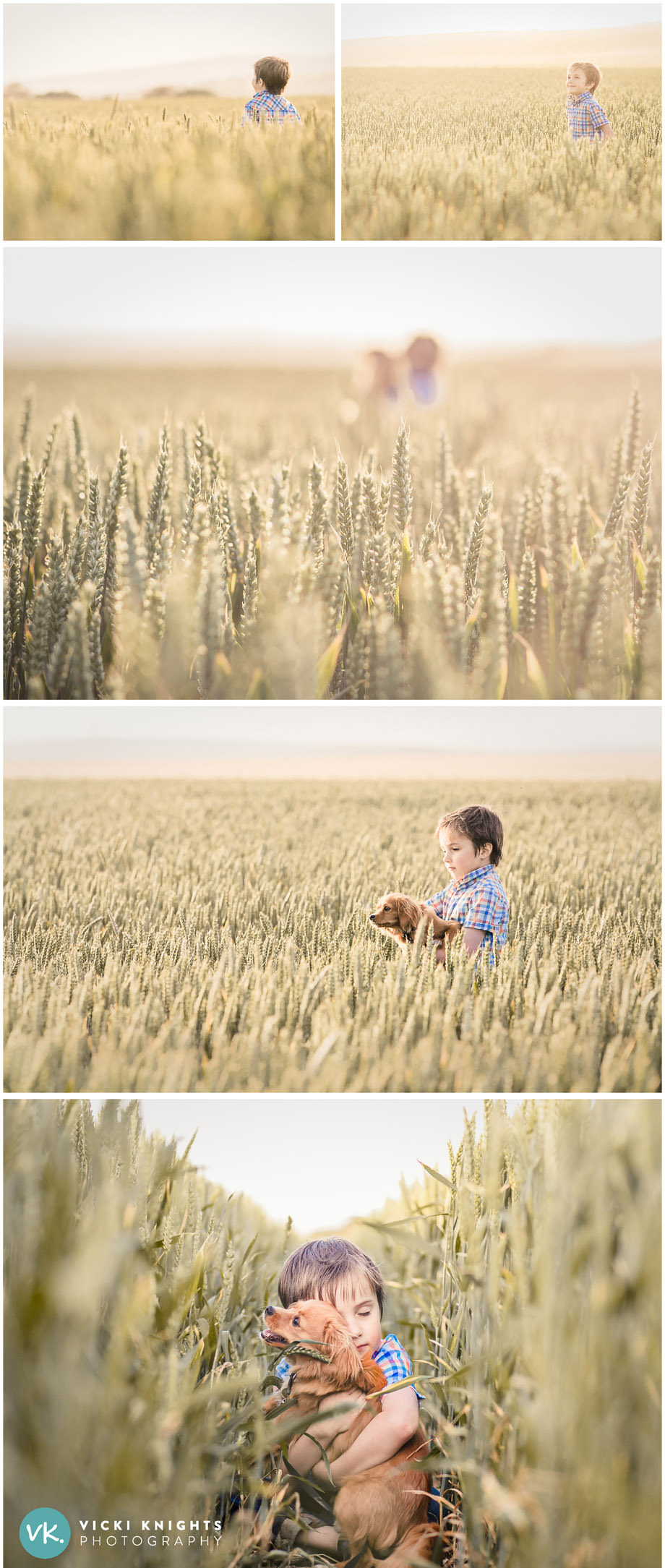 golden-hour-photography-tips