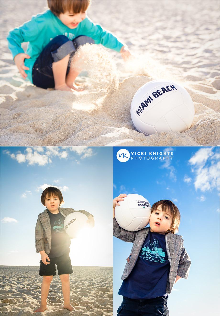 miami-beach-family-holiday