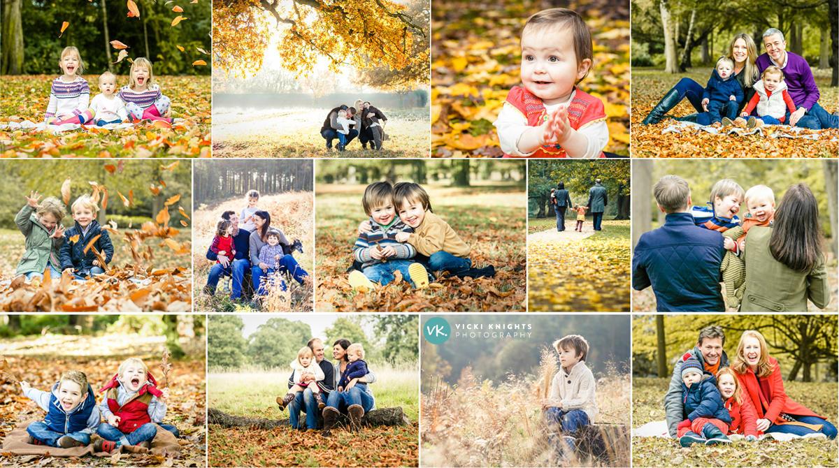 autumn-photo-shoots-vicki-knights