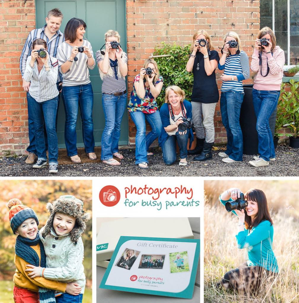 photography-workshops-2015