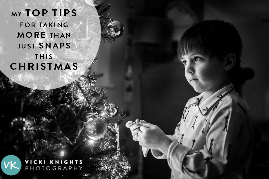 xmas-photography-tips-fb-2