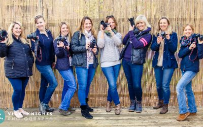 My Photography for Parents workshop at Applegarth Farm, Grayshott, Surrey