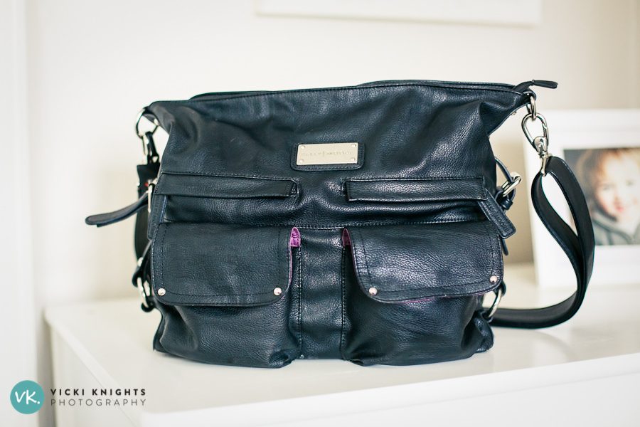 my 5 favourite camera bags for women. Black Bedroom Furniture Sets. Home Design Ideas