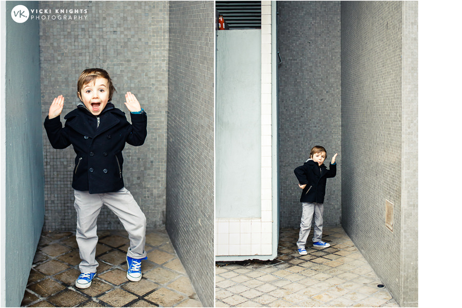 child-photography-tips-grey-days