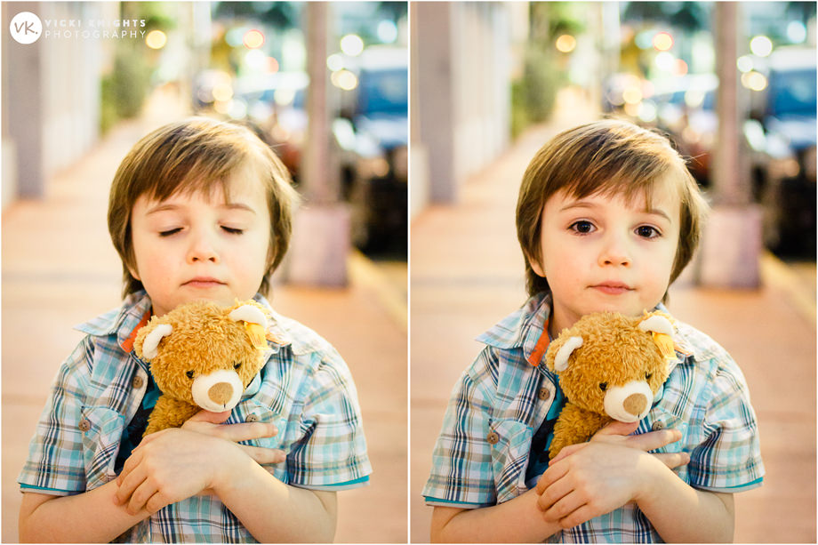 miami-child-with-teddy