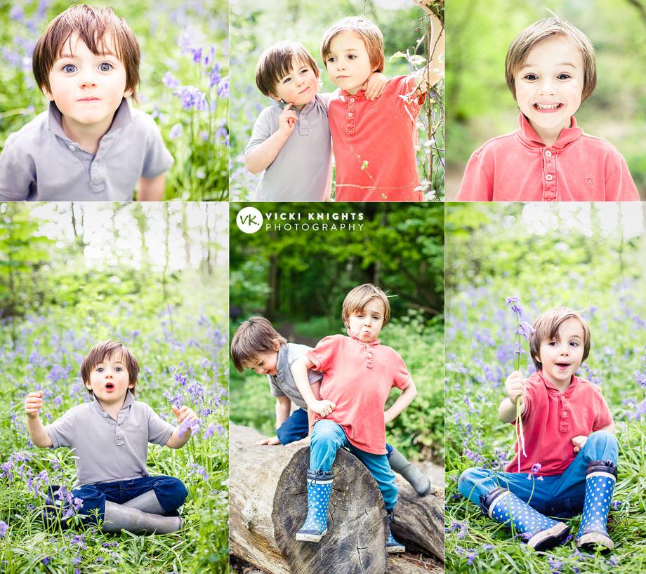 photography-kids-tips-vicki-knights