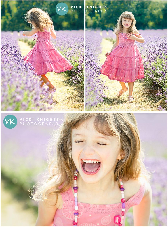 lavender-fields-child-photographer