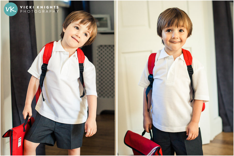 back-to-school-photo-tips-vicki-knights-2