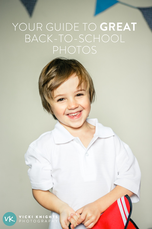 blog-back-to-school-photography-tips