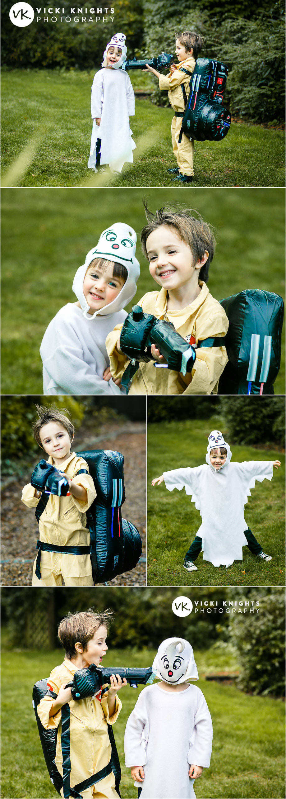 halloween-photos-children-vicki-knights