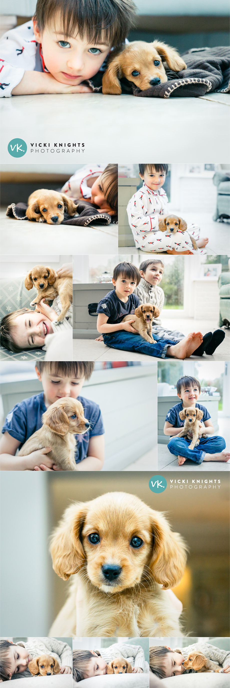 puppy-child-photography-surrey-guildford-vickiknightsphotography