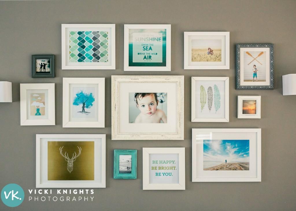 create-gallery-wall-1
