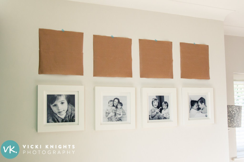 create-gallery-wall-1-3