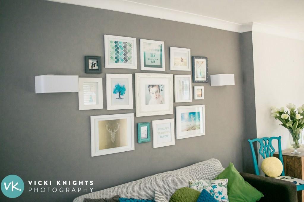 create-gallery-wall-1-4