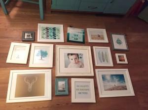 create-gallery-wall-8