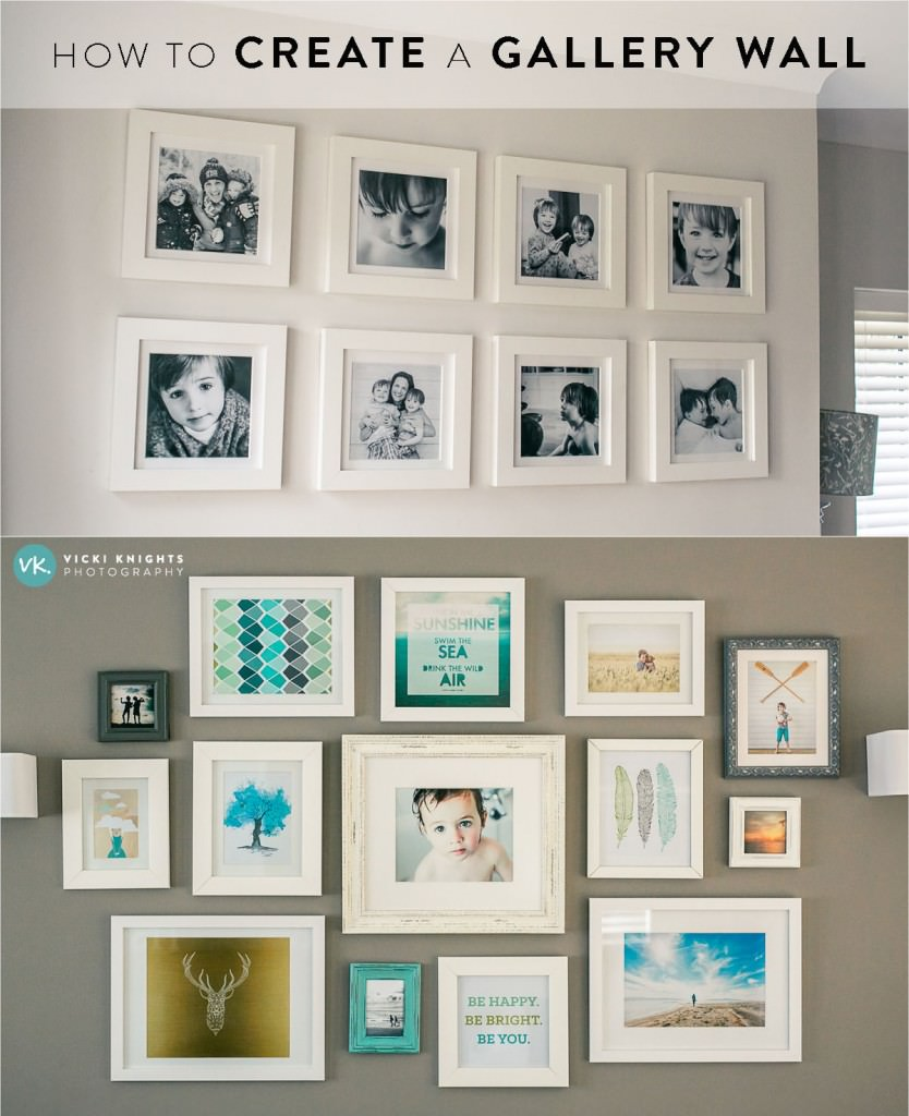gallery-wall-tips