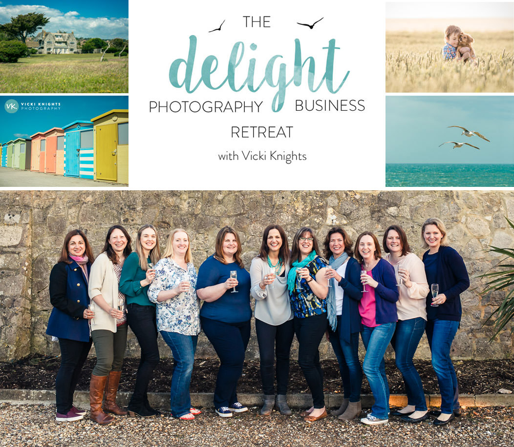 delight-retreat-2016
