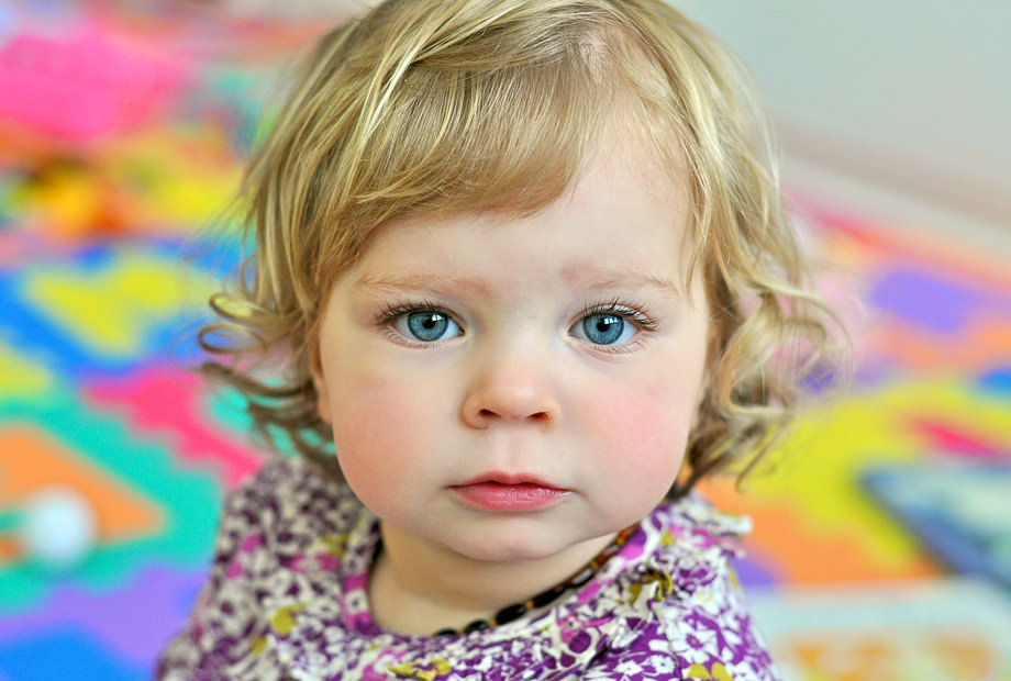 photography-students-photos-toddlers-11