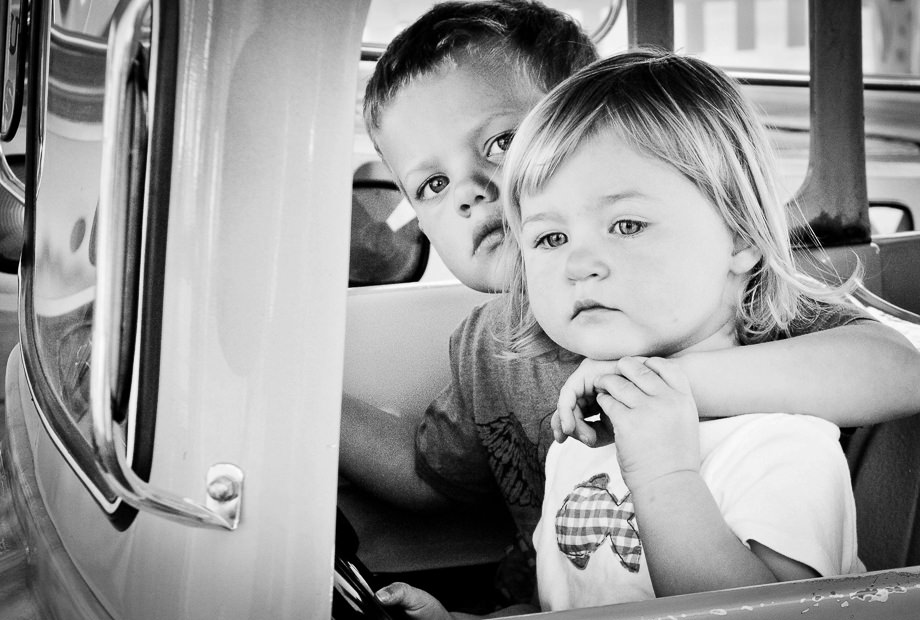 photography-students-photos-toddlers-3