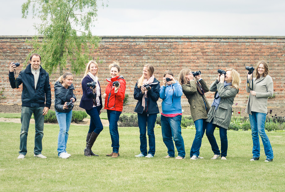 photography-workshops-surrey-24