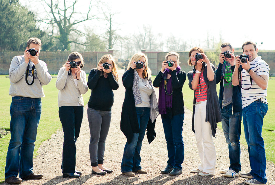 photography-workshops-surrey-29