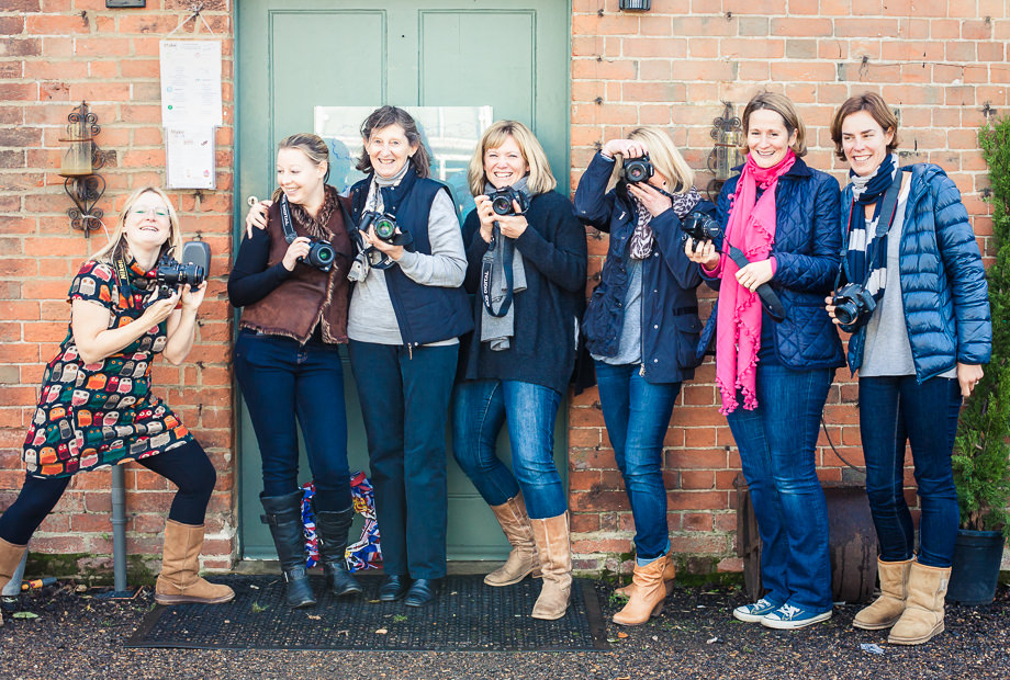 photography-workshops-surrey-34