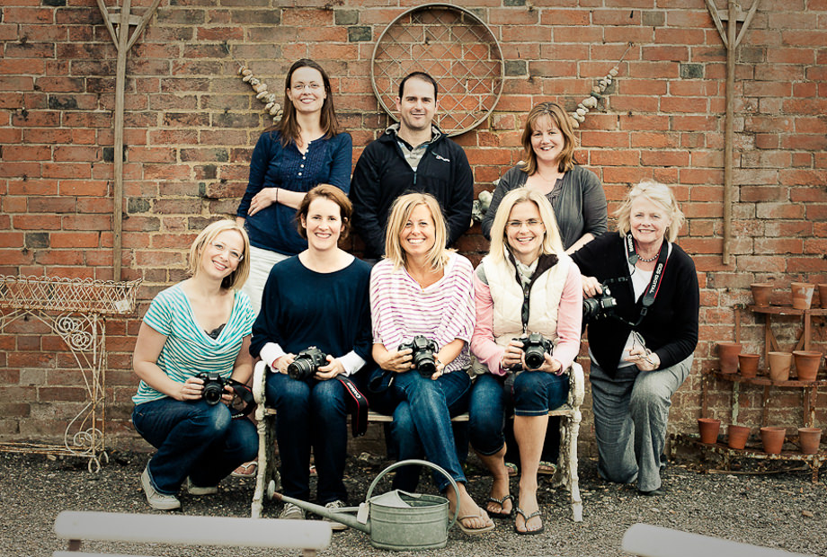 photography-workshops-surrey-446