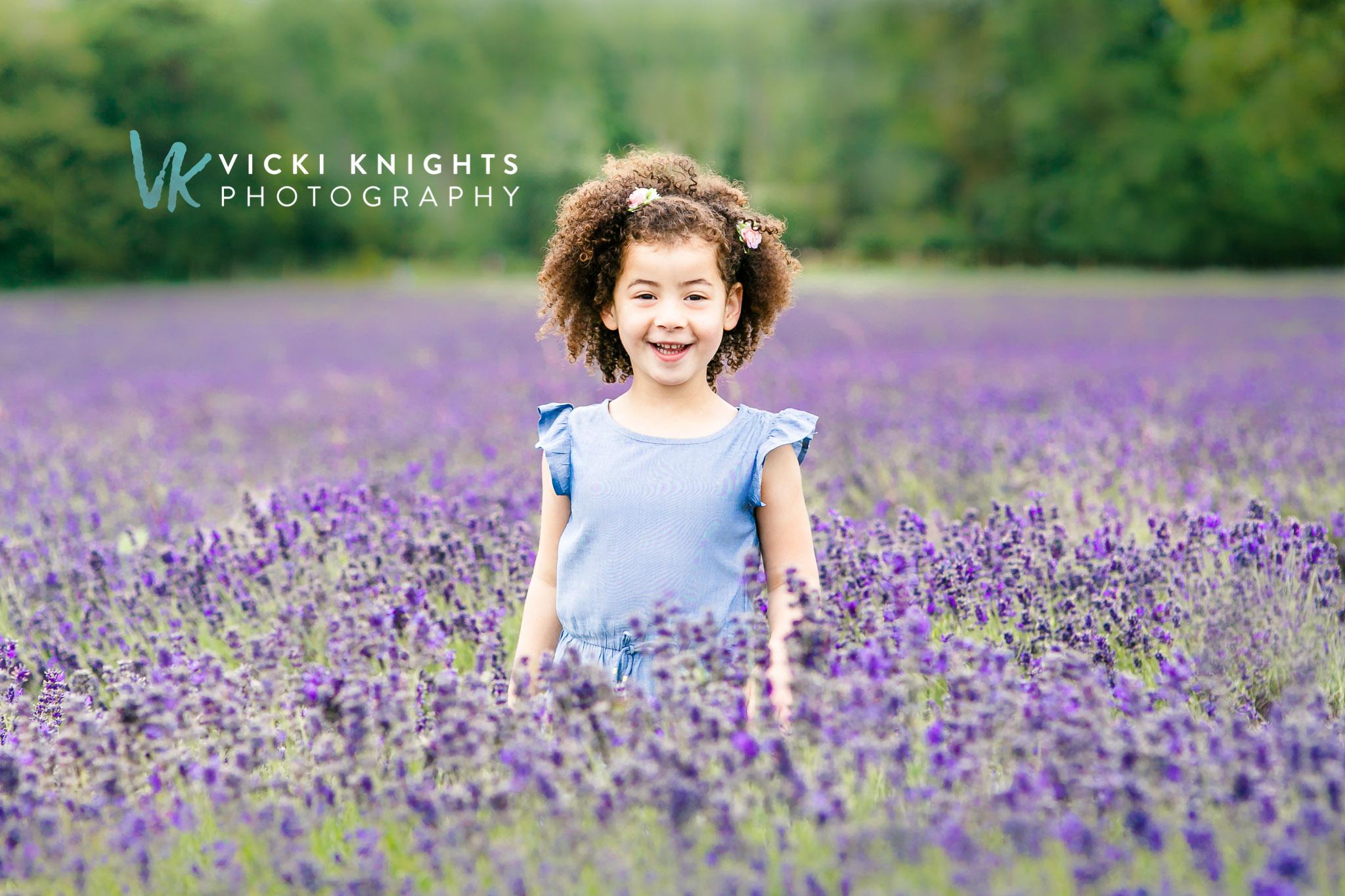 lavender-mini-1